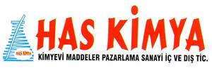 haskimya.com.tr